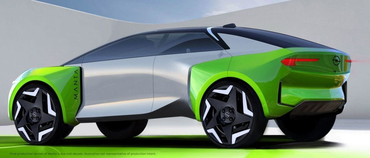 opel-to-go-fully-electric-enter-chinese-market-and-launch-manta-e