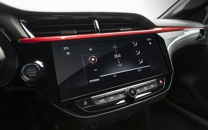 Tamamen Yenilenen AutoBest Ödüllü Altıncı Nesil Opel Corsa, Çok Yakında Türk Tüketicileri ile Buluşuyor